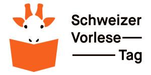 sikjm__schweizer_vorlese_tag_positiv_bildzeichen