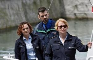 toedlicher-bootsunfall-mit-fahrerflucht-julia-demmler-und-nele-fehrenbach-ermitteln-folge-31-100~_v-varxl_9878af Kopie